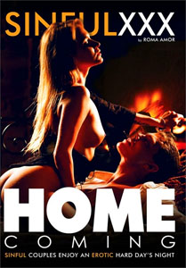 Home Coming – Sinful XXX