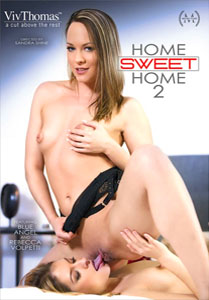 Home Sweet Home #2 – Viv Thomas