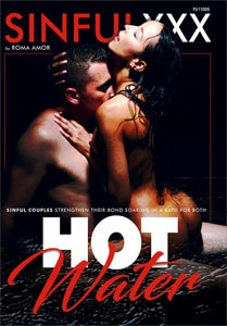 Hot Water – Sinful XXX