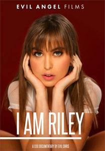 I Am Riley – Evil Angel
