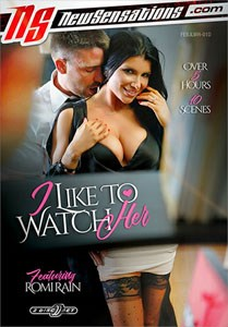 I Like To Watch Her – New Sensations