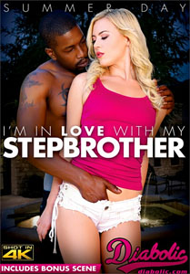 I'm In Love With My Stepbrother – Diabolic Video