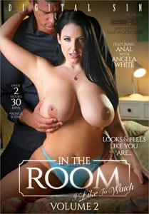 In The Room: I Like To Watch #2 – Digital Sin