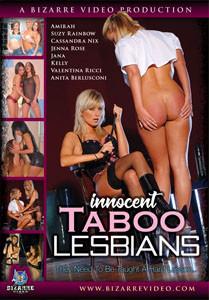 Innocent Taboo Lesbians – Bizarre Video - Porno Torrent | Free ...