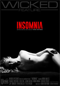 Insomnia – Wicked Pictures