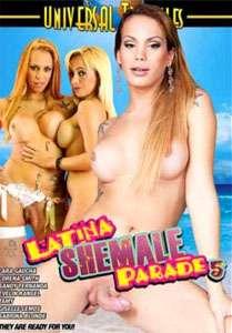 Películas porno shemal utorrent Shemale Archivos Porno Torrent Free Porn Movies Sex Movies Xxx
