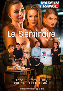 Le Seminaire – Made In France