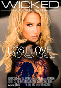 Lost Love – Wicked Pictures