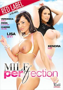 MILF Perfection – Evil Angel