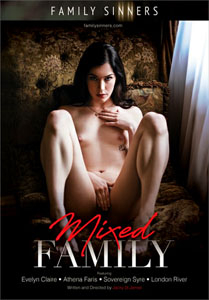 Movies family xxx Mother Incest,