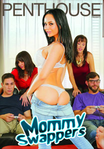 Mommy Swappers – Penthouse