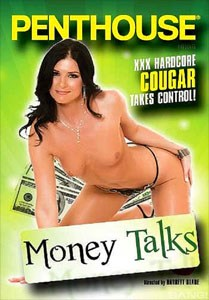 Money Talks – Penthouse