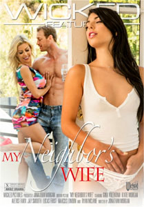 My Neighbor's Wife – Wicked Pictures