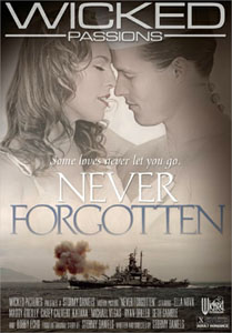 Never Forgotten – Wicked Pictures
