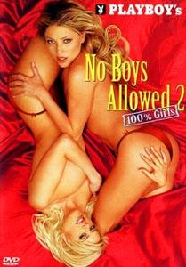 Playboy video torrent