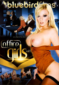 Office Girls – Bluebird Films