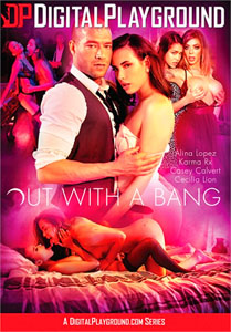 Out With A Bang – Digital Playground