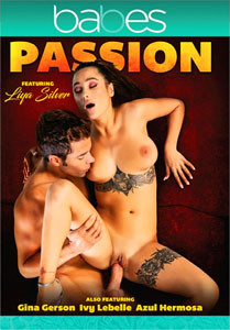 Passion – Babes