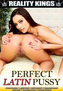 Perfect Latin Pussy – Reality Kings
