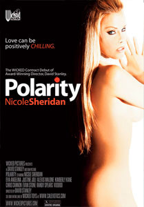 Polarity – Wicked Pictures