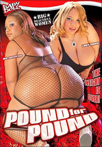 Pound For Pound – Baby Doll Pictures