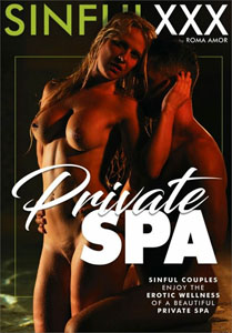 Private Spa – Sinful XXX