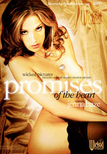 Promises Of The Heart – Wicked Pictures