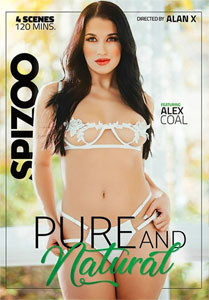 Pure And Natural – Spizoo