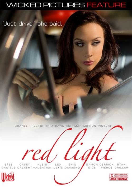Red Light – Wicked Pictures