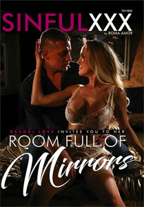 Room Full Of Mirrors – Sinful XXX