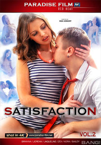 Satisfaction #2 – Paradise Film