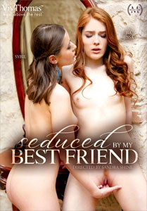 Seduced By My Best Friend – Viv Thomas