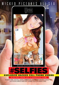 Selfies – Wicked Pictures