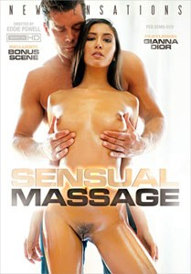 Sensual Massage – New Sensations