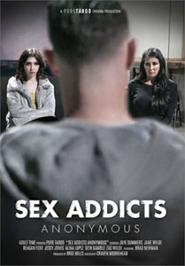 Sex Addicts Anonymous – Pure Taboo