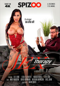 Sex Therapy – Spizoo