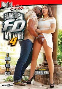 Diesel porn shane SHANE DIESEL