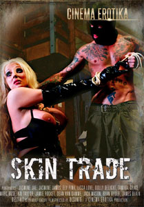 Skin Trade – Cinema Erotika