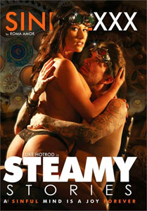 Steamy Stories – Sinful XXX