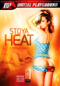 Stoya Heat – Digital Playground