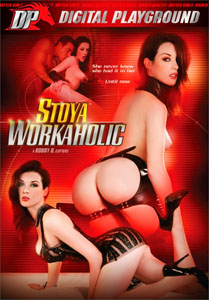 Stoya Workaholic – Digital Playground