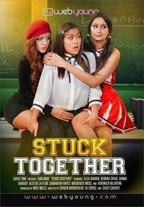 Stuck Together – Web Young
