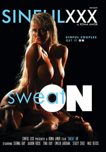Sweat On – Sinful XXX