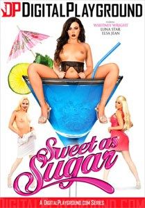 Sweet As Sugar – Digital Playground