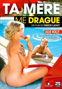 Ta Mere Me Drague – JTC Video