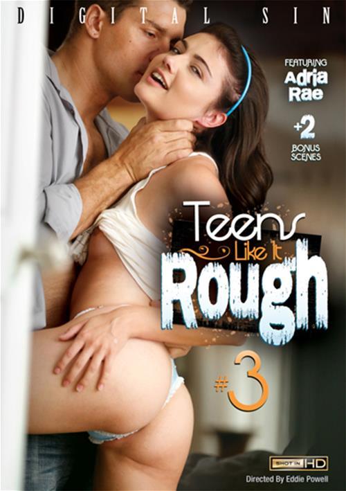Rough Movies Porn