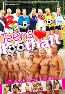 Football porn movies