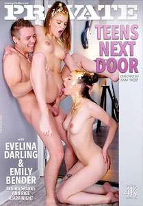 Teens Next Door – Private