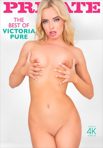 The Best of Victoria Pure – Private
