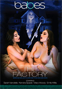 The Factory – Babes